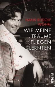 von Hans Rudolf Wöhrl mit Stephan Reichenberger